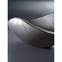 Ваза для фруктов Casa Bugatti 58-07808BPG, цвет серый