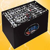 Кислотные аккумуляторные батареи для электро погрузчиков