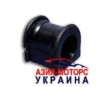 Втулка стабилизатора заднего Geely CK (Джили СК)  2916121101