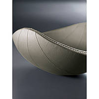 Фруктовая ваза Casa Bugatti 58-07808BP8, цвет меланж