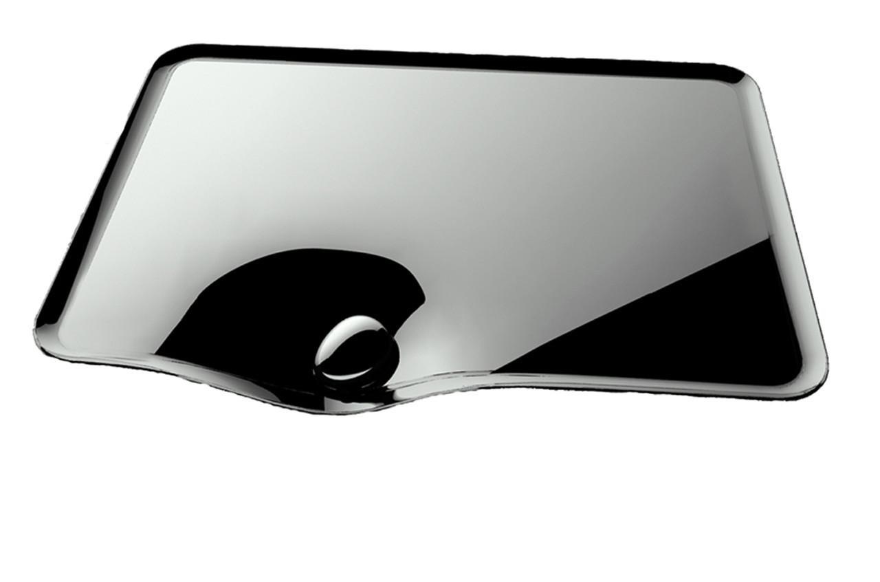 Прямоугольный поднос Casa Bugatti 22-173