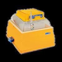 Novital Covatutto 24  инкубатор автоматический с ручным переворотом яиц