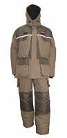 Зимний костюм Ice Angler L