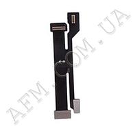 Шлейф (Flat cable) iPhone 5S для тестирования экрана
