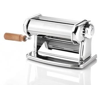Imperia pasta machine sfogliatrice 150 mm механическая тестораскатка бытовая тестораскаталка для дома