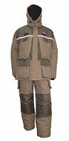 Зимний костюм Ice Angler M