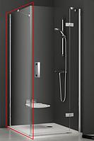 Душевая перегородка Ravak SmartLine SMPS-100 R (9SPA0A00Z1)