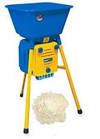 Измельчитель - дробилка для зерна Novital Golia 4V