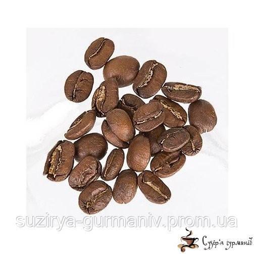 Кофе в зернах Парадиз Арабика «Никарагуа Марагоджип»