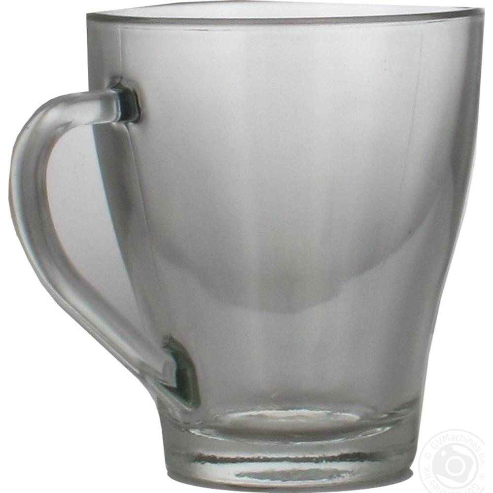 Чашка 265мл Hollywood 50822