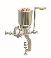 Оптом мукомолка Akita JP HOME GRAIN MILL домашняя механическая мельница для муки и крупы из зерновых