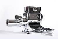 Marcato Marga Motor электромеханическая мельница для муки и хлопьев из зерна