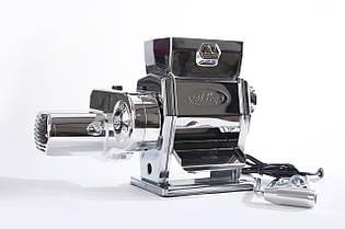 Marcato Marga Motor електромеханічна млин для борошна і пластівців із зерна