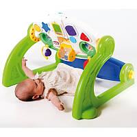 Развивающая игрушка Little Tikes. Регулируемый развивающий центр (635908) 0+