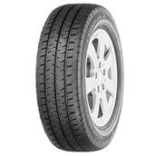 Шина General Tire Eurovan 2 215/75 R16C 113/111R