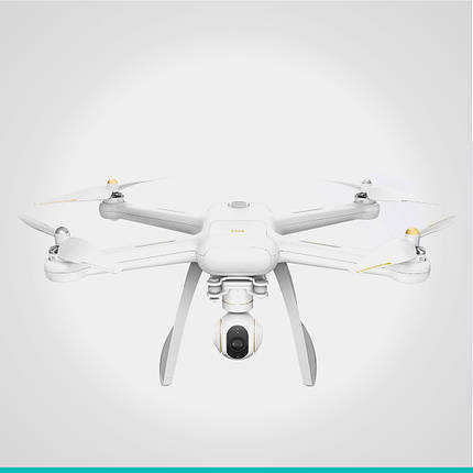Квадрокоптер Xiaomi Mi Drone 1080p, фото 2