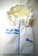 Конверт для новорожденного, фото 1