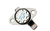 KSD301 145°С NO 10А — восстанавливающийся термовключатель типа KSD301 (KSD-F01), нормально-открытый, 250В LBHL