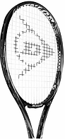 Теннисная ракетка Dunlop Blackstorm 4D, фото 1