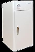 Газовый напольный котел АОГВ-10 (10 кВт)