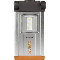 Светодиодный фонарь OSRAM LEDinspect® PRO PENLIGHT 150 UVA