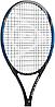 Теннисная ракетка Dunlop Fusion Tour