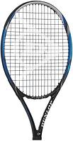 Теннисная ракетка Dunlop Fusion Tour, фото 1