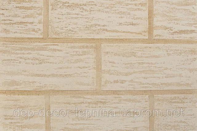 TRAVERTINO STYLE  – готовое декоративное покрытие на основе натурального молотого мрамора для внутренних и наружных работ белого цвета
