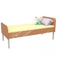 Кровать детская одноместная