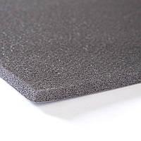 Шумоизоляция ULTIMATE Polifoam 8 мм пенополиэтилен 50х75 см с клеем