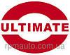 Шумоизоляция Авто Ultimate Polifoam 8 мм 50х75 см Обесшумка Шумка Шумоізоляція Теплоизоляция Автомобиля - Фото