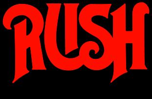 CD диски Rush