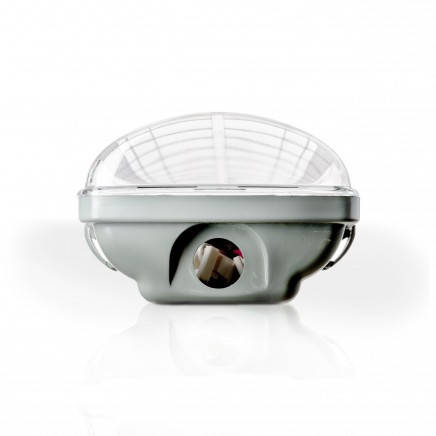 Корпус светильника EVRO-LED-SH-2*10 (2*600мм), фото 2