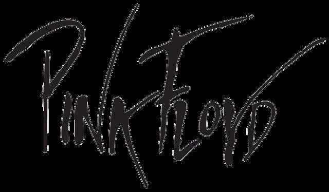 CD диски Pink Floyd