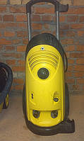Аренда аппарата высокого давления Karcher HD 7/18-4 M