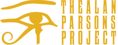 CD диски The Alan Parsons Project