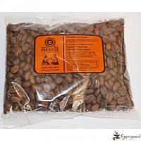 Кофе в зернах Парадиз Арабика «Мексика Марагоджип», фото 1