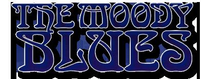 CD диски The Moody Blues