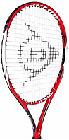 Теннисная ракетка Dunlop X Fire C100, фото 1