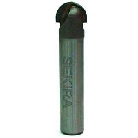 Фрезы для полукруглых пазов Sekira 08-008-100