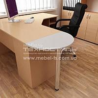 Стол приставной  П 709