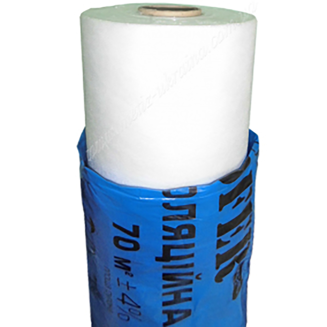 Гидро-пароизоляционная мембрана Roofer Lite