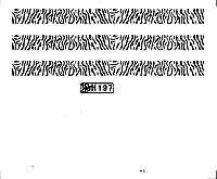 Слайдер-дизайн для ногтей H197
