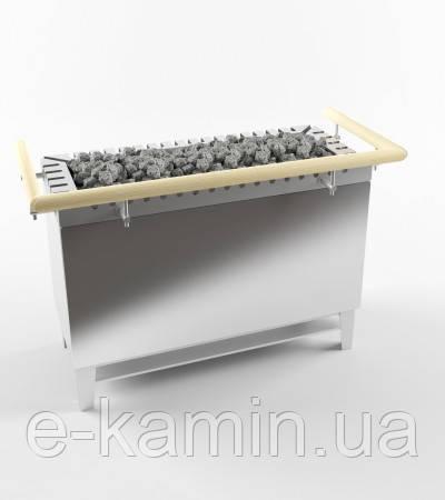 Електрична кам'янка LANG Typ 104 36кВт