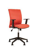 Компьютерное кресло для персонала CUBIC GTP SL PL66