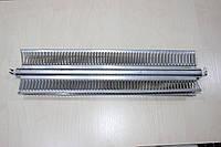 Нагревательный элемент конвектора 2 режима 1500Вт