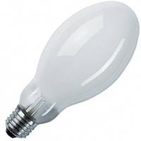 Натриевая лампа высокого давления (ДНаТ) OSRAM VIALOX NAV-E