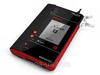 Диагностический прибор, мультимарочный сканер автомобилей LAUNCH X-431 Master