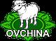 """интернет-магазин """"Овчина"""""""
