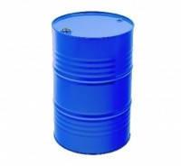 Азотная кислота ч (фас. 13,5 кг)